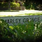 2014 Summer Marley Grange