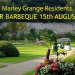 marleygrangebbq2014