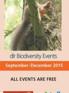 Exploring Nature – dlr Biodiversity Events