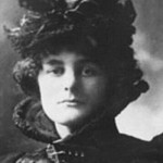 Countess Markievicz main