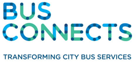 Bus Connects Revised Network