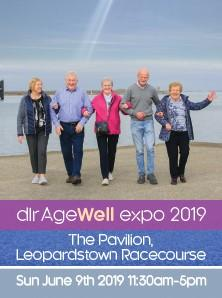 DLR Age Well Expo