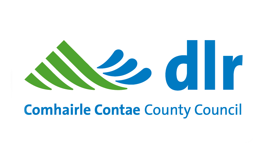 Tree Removal on Dargle Valley